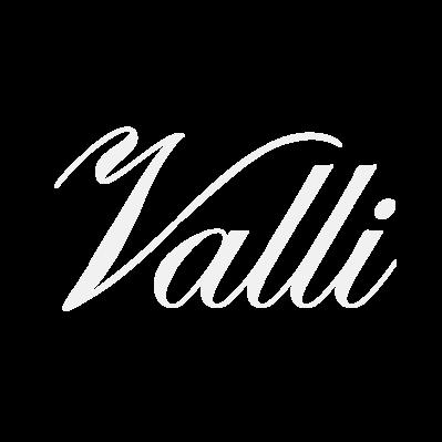 Valli Il Fornaio - Gastronomie, salumerie e rosticcerie Roma