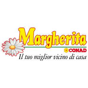 Supermercato Margherita Conad - Alimentari - vendita al dettaglio Orbetello Scalo