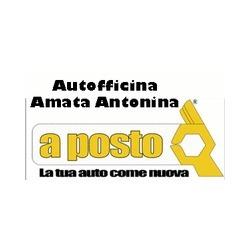 Autofficina Amata Angelina