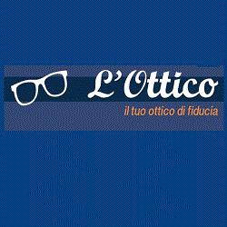 L'Ottico - Ottica, lenti a contatto ed occhiali - vendita al dettaglio Sestri Levante