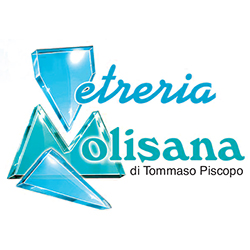 Vetreria Molisana - Vetrerie artistiche - vendita al dettaglio Campobasso