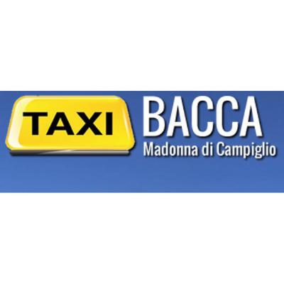 Taxi - Autonoleggio Marco Bacca - Taxi Pinzolo