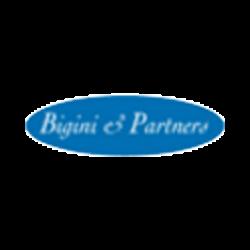 Bigini & Partners - Cucine componibili Perugia