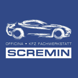 Officina Scremin