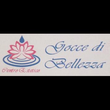 Centro Estetico Gocce di Bellezza - Estetiste Paterno