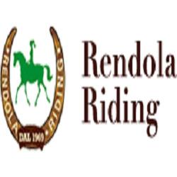 Rendola Riding - Agriturismo Rendola