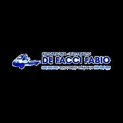 Autofficina De Facci Fabio - Elettrauto - officine riparazione Malo