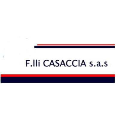 F.lli Casaccia Distribuzione Carburante srl - Distribuzione carburanti e stazioni di servizio Genova