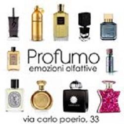 Profumo Poerio  33 - Profumerie Napoli