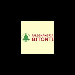 Falegnameria Bitonti - Lucidatura, laccatura e verniciatura mobili Valmontone