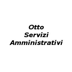 Otto Servizi Amministrativi - Dottori commercialisti - studi Udine