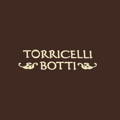 Torricelli Botti - Apicoltura - attrezzature e forniture Reggio nell'Emilia