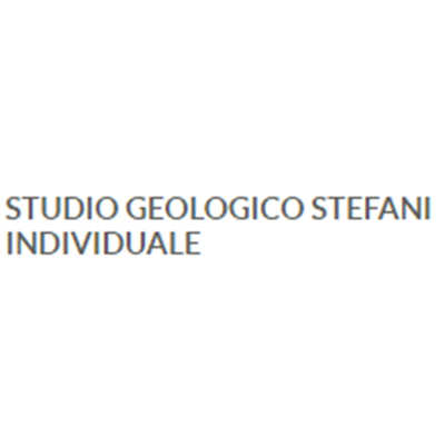 Studio di Geologia Stefani Gabriele - Geologia, geotecnica e topografia - studi e servizi Pennabilli