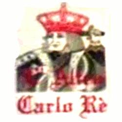 L'Altro Carlo re