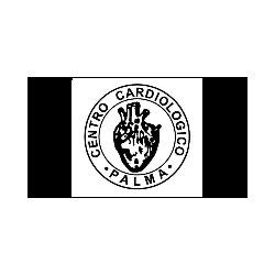 Centro Medico Cardiologico Palma