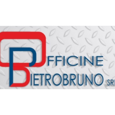 Officine Pietro Bruno - Carpenterie ferro Montoro