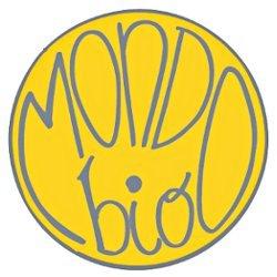 Mondo Bio - Alimentari - vendita al dettaglio Viareggio