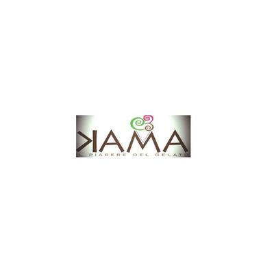 Gelateria Kama - Gelaterie Castiglione delle Stiviere
