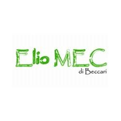 Elio Mec - Copisterie Castel San Pietro Terme