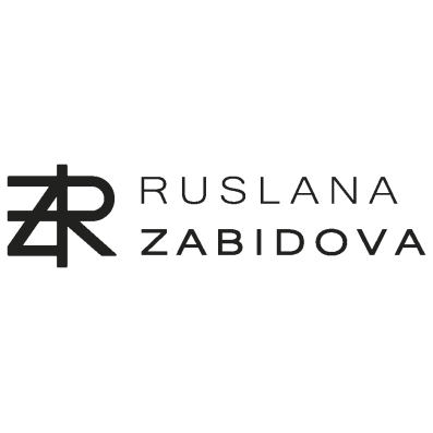 Zabidova Ruslana - Interprete e Traduttrice Italiano-Russo - Traduttori ed interpreti Castel Guelfo di Bologna