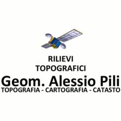 Pili Geom. Alessio - Amministrazioni immobiliari Cagliari