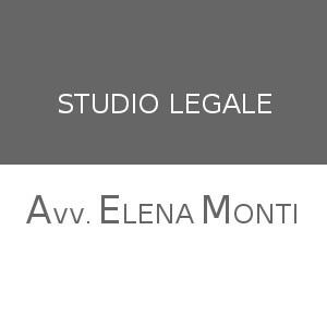 Studio Legale Avvocato Elena Monti - Avvocati - studi Como