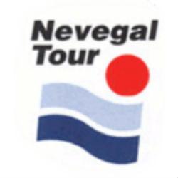 Agenzia Viaggi Nevegal Tour - Agenzie viaggi e turismo Belluno