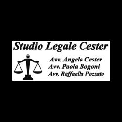 Cester Studio Legale