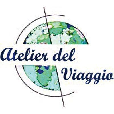 Agenzia Viaggi Atelier Del Viaggio