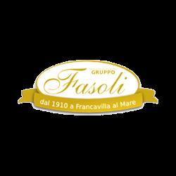 Fasoli Agenzia Funebre