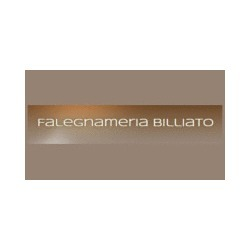 Falegnameria Artigiana Billiato - Falegnami Vigonza