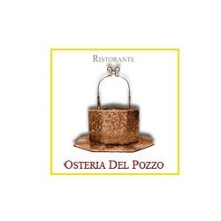 Ristorante Osteria del Pozzo - Ristoranti - trattorie ed osterie Sesto Calende