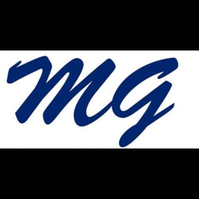 M. G. di Mossucca Stefano & C. Sas - Pneumatici - commercio e riparazione Melfi