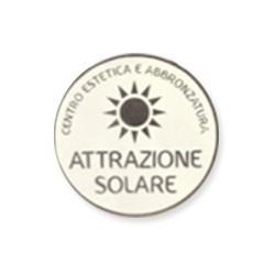 Centro Estetico Attrazione Solare - Istituti di bellezza Forlì