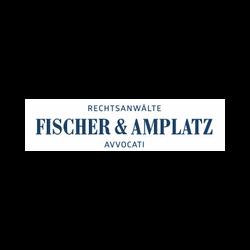 Avvocati Fischer e Amplatz - Avvocati - studi Egna