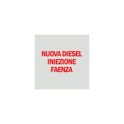 Officina Nuova Diesel - Pompe d'iniezione per motori Faenza