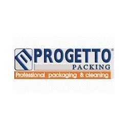 Progetto Packing
