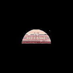 Le Querce - Pizzerie Forlì