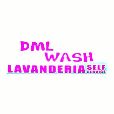DML Wash - Lavanderie self service ad acqua e a secco Alessandria