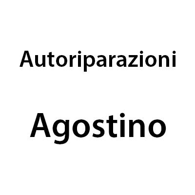 Autoriparazioni Agostino - Autofficine e centri assistenza Siderno