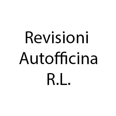 Revisioni Autofficina R.L. - Autofficine e centri assistenza Spoleto
