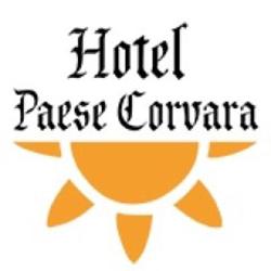 Hotel Paese Corvara - Ristoranti Beverino
