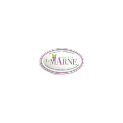 Enoteca Le Marne - Enoteche e vendita vini Savigliano