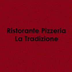 Ristorante Pizzeria la Tradizione