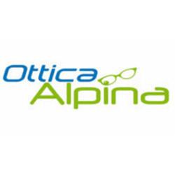 Ottica Alpina Oulx di Sollazzo Giuseppe & C. Sas - Ottica, lenti a contatto ed occhiali - vendita al dettaglio Oulx