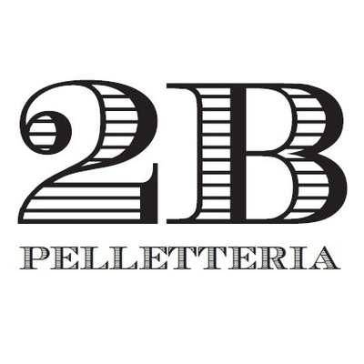 Pelletteria 2b - Cuoi e pelli - lavori artistici Firenze