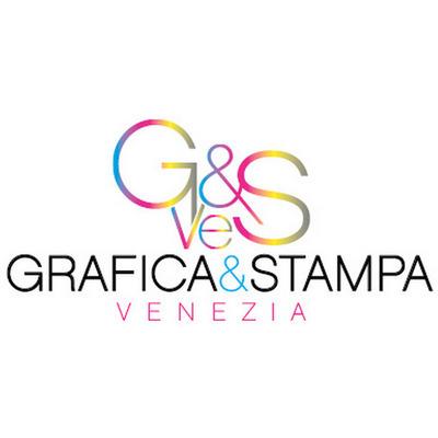 Grafica & Stampa Venezia