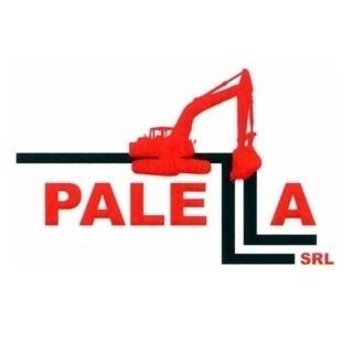 Palella - Scavi e demolizioni Bari