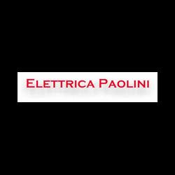 Elettrica Paolini