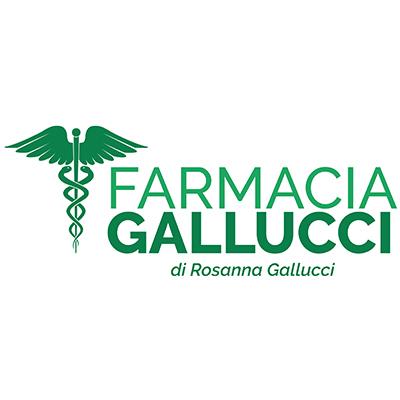 Farmacia Gallucci - Farmacie Campagna
